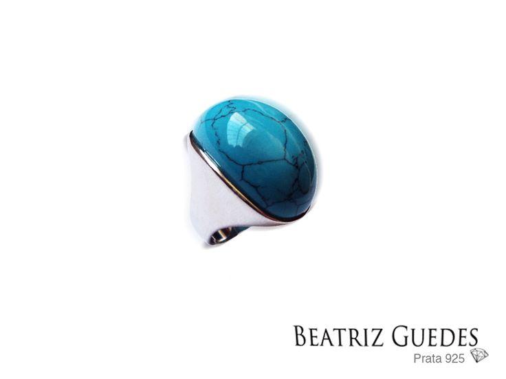 flor azul jardim secreto : flor azul jardim secreto:Robin egg blue, Robins egg and Robins on Pinterest