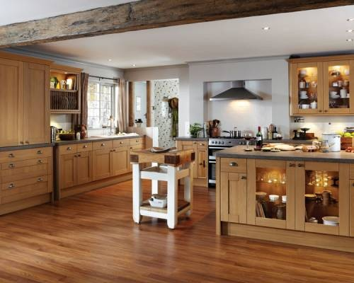 221 Best Images About Kitchen Ideas On Pinterest Range Cooker Dual Fuel Range Cookers And