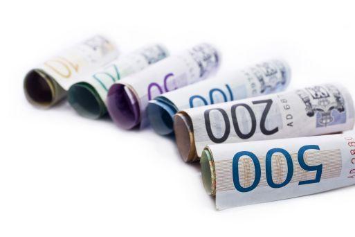 Kredyt konsolidacyjny bez wizyty w placówce banku - http://wezkredyt.info/pozyczki/kredyt-konsolidacyjny-bez-wizyty-w-placowce-banku/