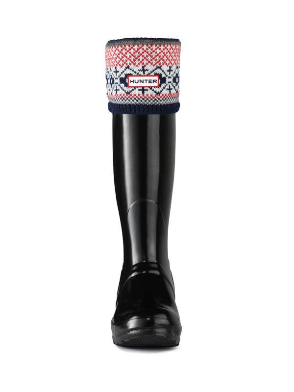 1000  ideas about hunter boots socks on pinterest