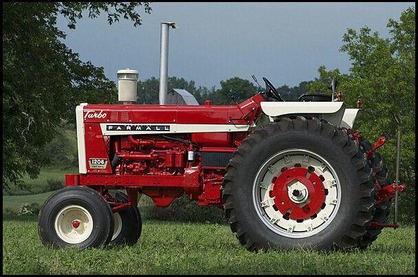 744 Best Images About Tractors On Pinterest John Deere