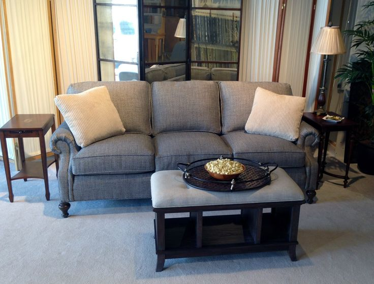 Beautiful Navy Tweed Sofa by Wesley Hall.: Beautiful Navy, Living Rooms, Navy Tweed Sofas, Master Bedrooms, Wesley Hall