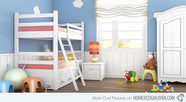 Wie Wählen Sie das Richtige Bett für Ihr Schlafzimmer