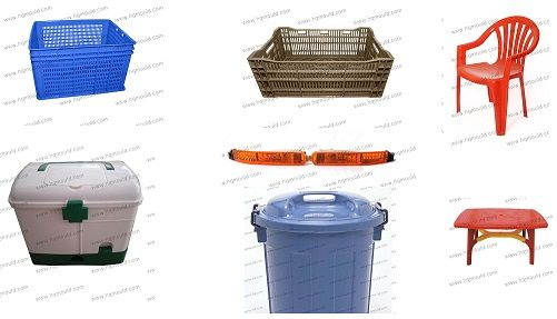 HQMOULDis a professional level of #plastic mould manufacturer and a well-known plastic moulding company set up in Zhejiang.