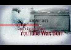YouTube 7 jaar