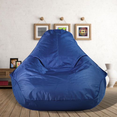 22 best kids bean bags images on pinterest beans kids for Iron throne bean bag