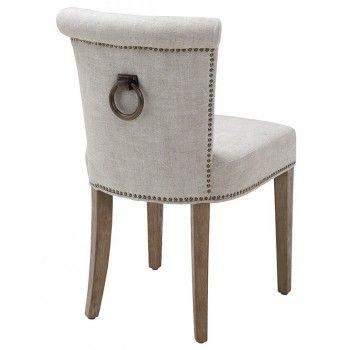 SixBondStreet - Chair Key Largo