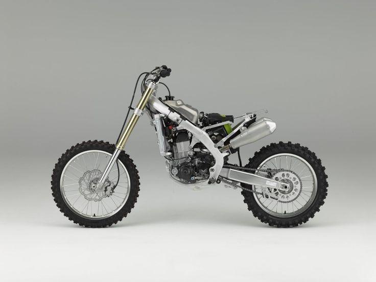 2018 honda 50cc dirt bike.  dirt 2018 honda crf450r frame  suspension changes review to honda 50cc dirt bike