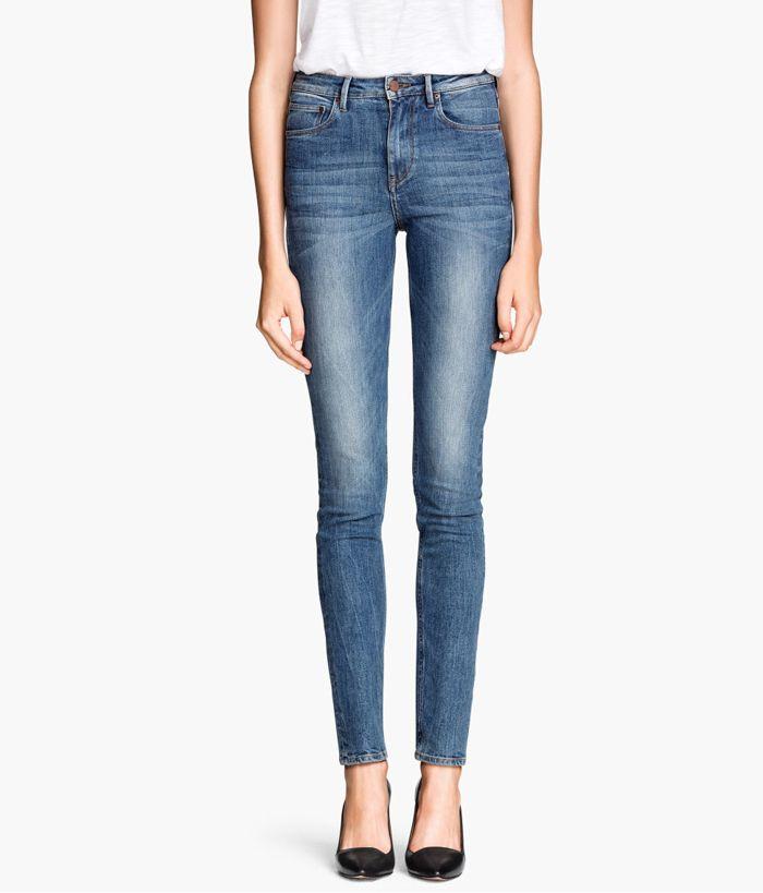 25  best ideas about Cheap jeans on Pinterest   Women's cream ...