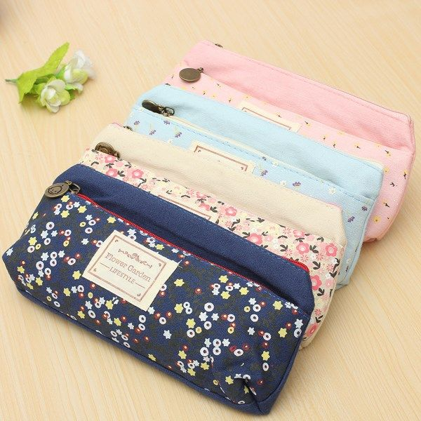 Lovely Double Zipper Pencils Case Portable Student Stationery Storage Pencil Bag  School Office Material Supplies OP2004 #>=#>=#>=#>=#> Click on the pin to check out discount price, color, size, shipping, etc. Save and like it!