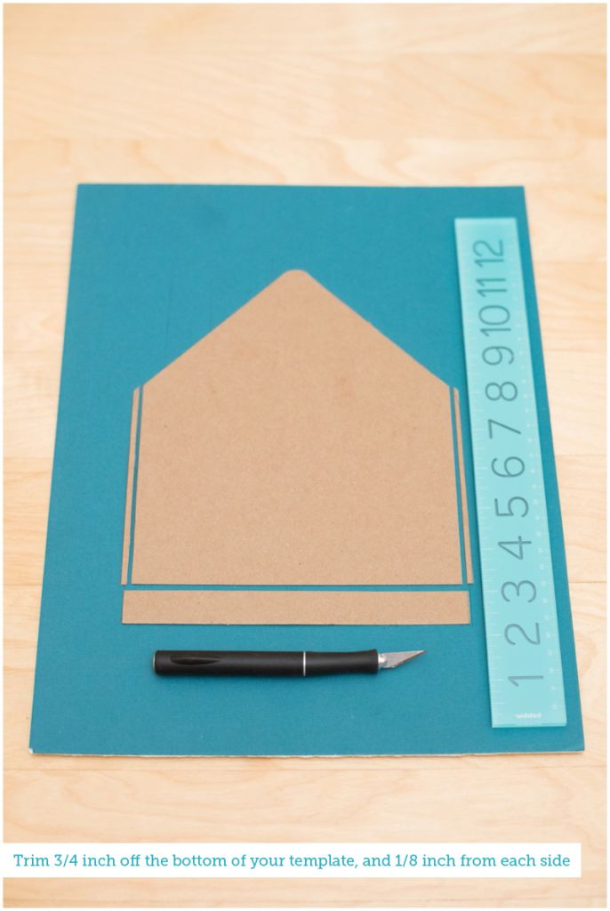 Best 25+ Diy envelope liners ideas on Pinterest Wedding envelope - sample a7 envelope template