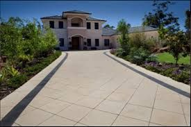 Welcome to Driveway paving Perth . When you are looking to enhance the outer surface lifestyle territories of your home It is vital to captivate the administrations of an accomplished proficient clearing builder, with arranging mastery, to outline the right establishments for clearing by planning and laying the right base on which to lay the pavers or enclosure holding dividers