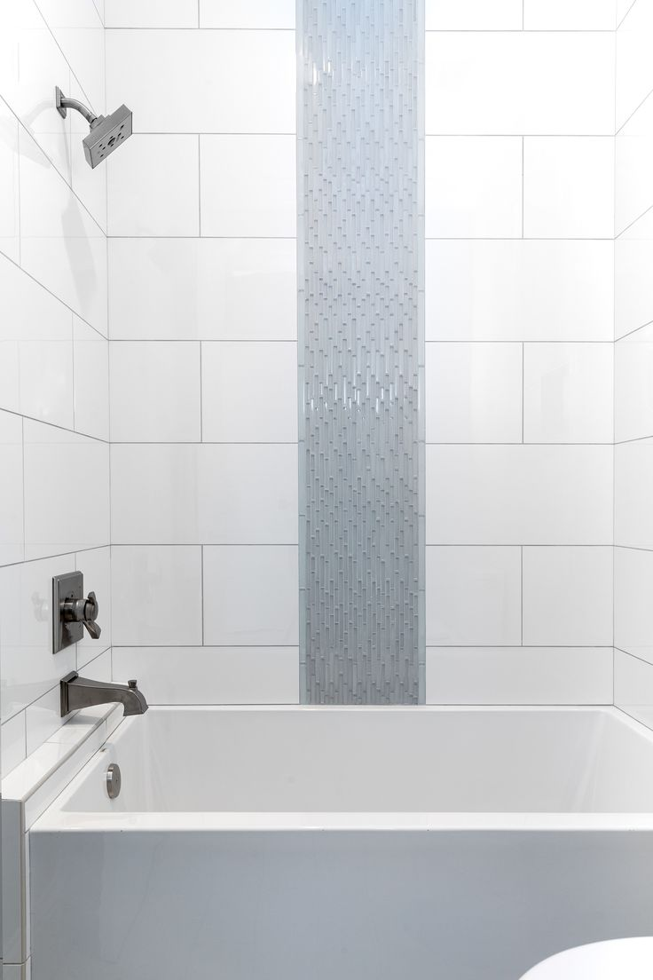 86 best Emser Tile Bathroom Ideas - Capell Flooring and Interiors ...