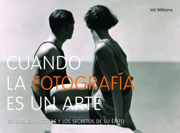 Fes un recorregut pels diferents períodes de la història de la fotografia a través d'una selecció de 80 obres.