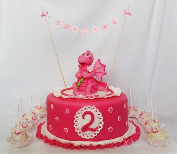 Самые популярные вкусные торты фото 3