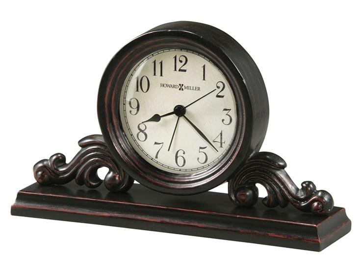 24 Best Tick Tock We Love Clocks ♥ Images On Pinterest