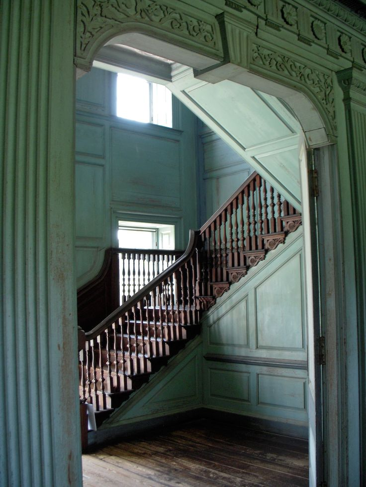 40 Best Drayton Hall Plantation Images On Pinterest Hall Abandoned Houses And Antebellum Homes
