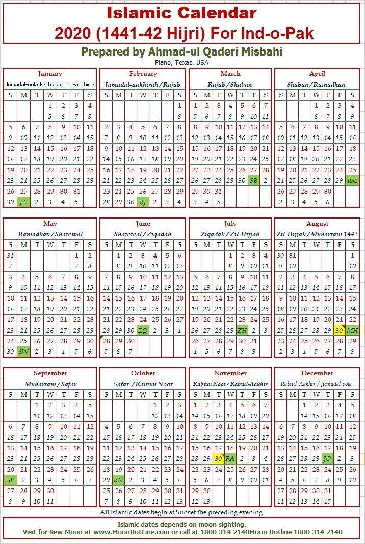 Islamic Calendar Graphics Islamic Calendar Hijri Calendar Calendar