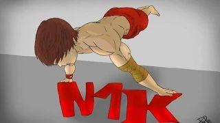 Ник Анисимов - YouTube