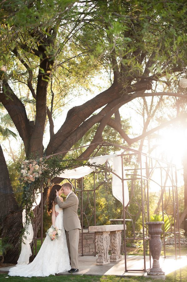 Beautiful Wedding Venues Near Me Romantic Garden Wedding Wedding