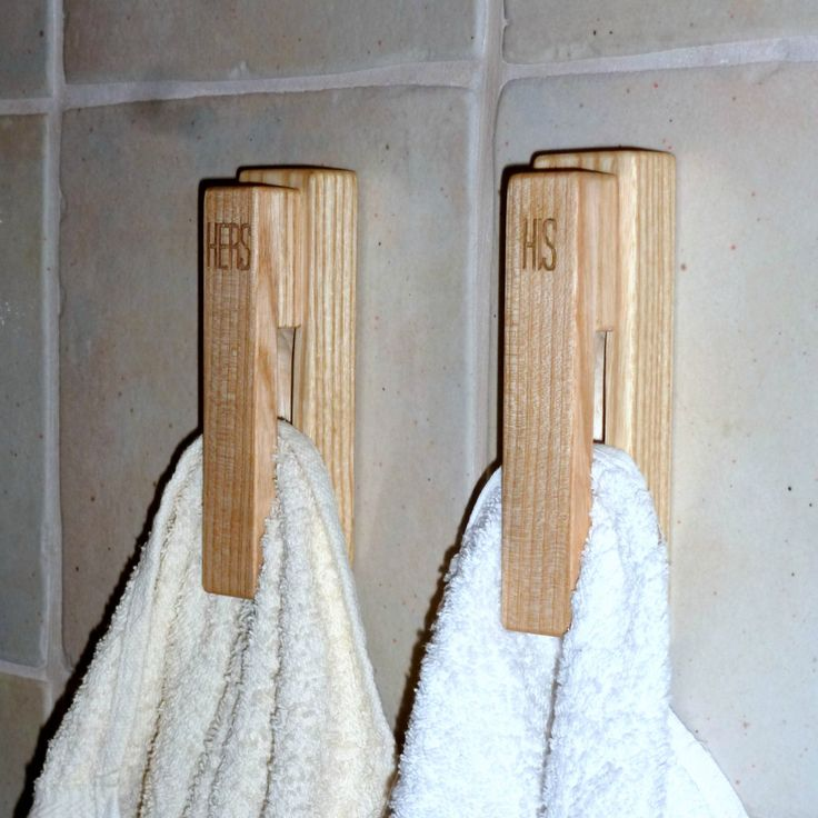 shaker ladder towel rack chairs - Google Search