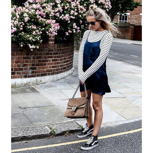 Shop Insta | Fashion Me Now