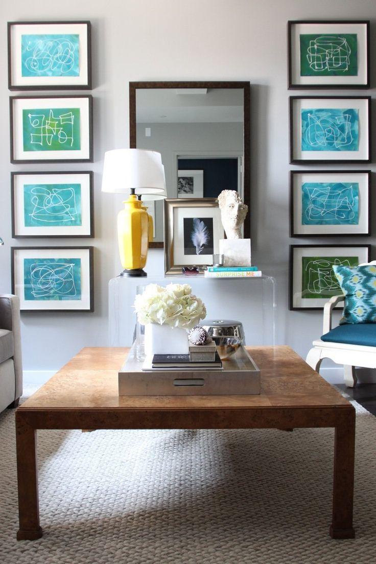 277 best fantastic living rooms images on pinterest living 277 best fantastic living rooms images on pinterest living spaces living room ideas and living room designs