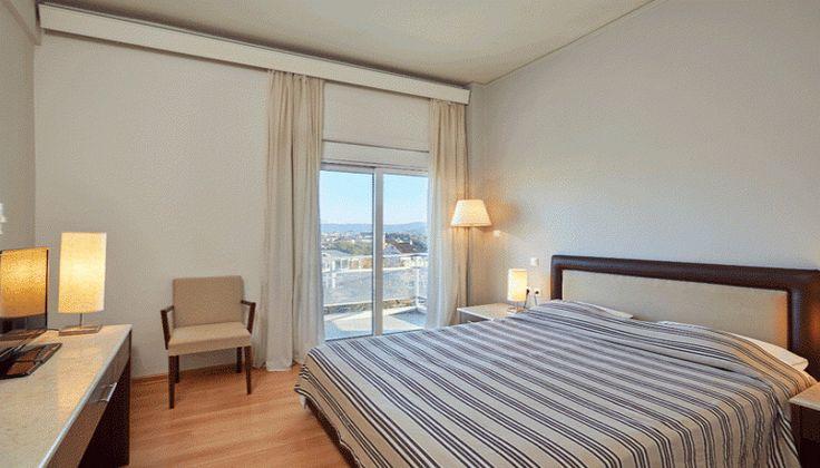 Καθαρά Δευτέρα στα Ιωάννινα στο Byzantio Hotel μόνο με 186€!