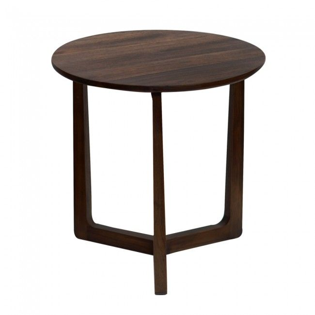 Smith Side Table