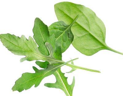 8 aliments pour se nettoyer le foie de façon naturelle - Santé Nutrition Les…