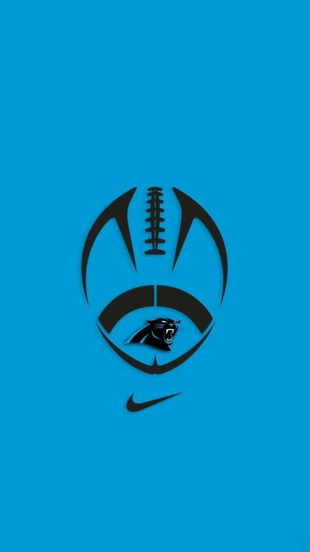 Panthers Carolina Panthers Decal Carolina Panthers Wallpaper Carolina Panthers Logo Art
