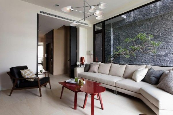 23 Stunningly Beautiful Decor Ideas For The Most: 25+ Best Ideas About Red Coffee Tables On Pinterest