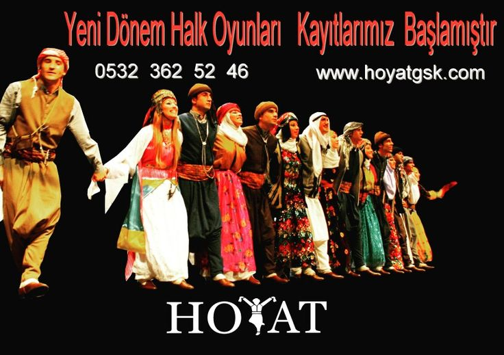 www.hoyatgsk.com