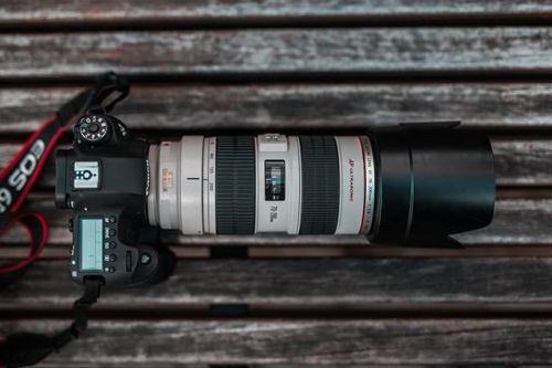 If you could add any L series lens to your kit bag what would it be and why? (We know its a tough one!). Image by @photo_da.vide. via Canon on Instagram - #photographer #photography #photo #instapic #instagram #photofreak #photolover #nikon #canon #leica #hasselblad #polaroid #shutterbug #camera #dslr #visualarts #inspiration #artistic #creative #creativity