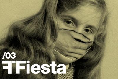 FiestaEdicionesBlog