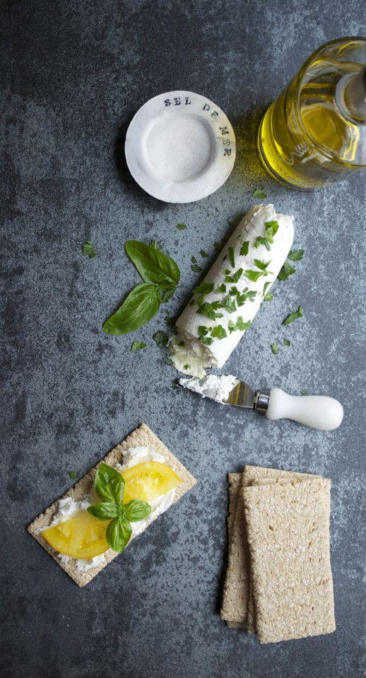 como fazer queijo de iogurte grego em casa só com 4 ingredientes - casal mistério