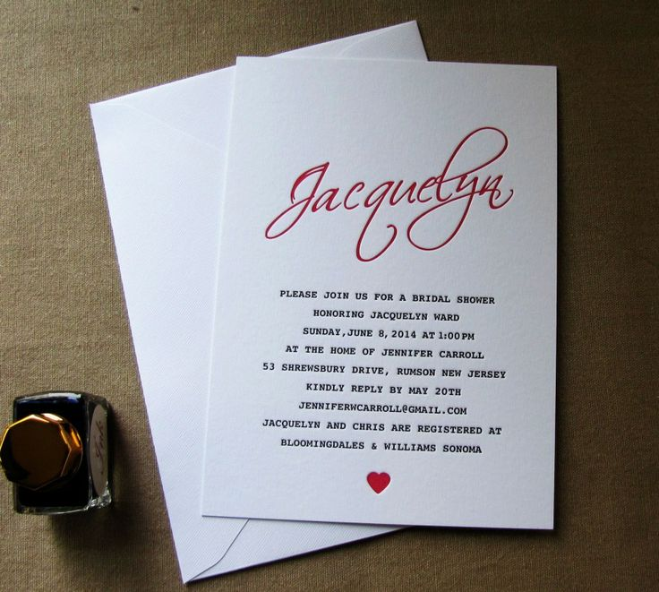 #Wedding #invitation #inkpaperart #stationery #letterpress