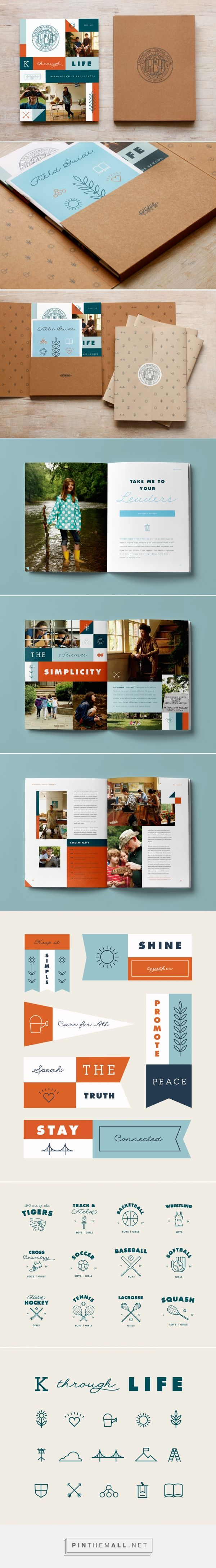 i will design book ebook interior or layout - Booklet Design Ideas