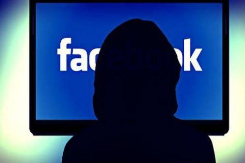 Компания «Фейсбук» на днях сообщила о нескольких серьезных изменениях, которые в ближайшее время увидят пользователи. Главное нововведение касается фотографий профиля пользователей. Теперь вместо статичной картинки они смогут загружать кор...  #компания, #пользователи. #Likada #PRO #news #новость