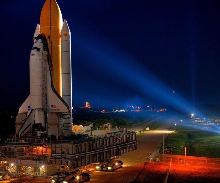 space shuttle start unfall - photo #48