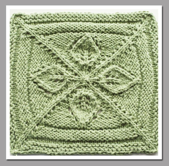 Knitting Pattern Turn : 596 best images about Handwork - Knitting - Stitches on Pinterest