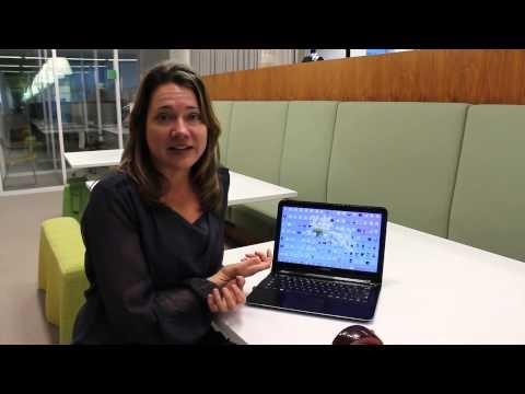 #VRAGEN WEGNEMEN – Het hoofddoel van het Sparklab was om mensen positief over Windows 8 laten praten. Met 'onze favorieten' wilde we mensen inspireren met de toffe nieuwe functies van Windows 8. We hebben 10 Microsoft medewerkers gevraagd hun favorieten met ons te delen om die vervolgens via hun eigen kanalen te delen.