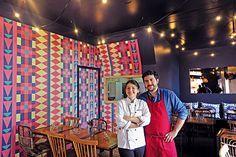 Piquin, restaurant mexicain, lyon  #bonneadresse #lyoncityguide #igers_lyon