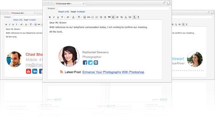 Pinterest Chrome App