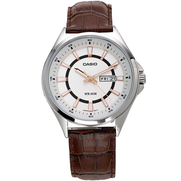 Like and Share if you want this  Casio watch Simple trend quartz men watch belt watch MTP-E108L-1A MTP-E108L-7A     Tag a friend who would love this!     FREE Shipping Worldwide     Get it here ---> https://shoppingafter.com/products/casio-watch-simple-trend-quartz-men-watch-belt-watch-mtp-e108l-1a-mtp-e108l-7a/