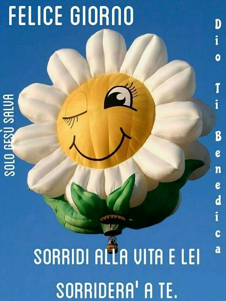 Famoso 885 best Buongiorno♧ images on Pinterest | Bonjour, Buen dia and  YL04