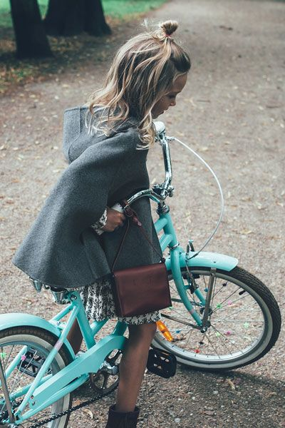 -SOFT COLLECTION-Fille-Enfants | 4-14 ans-ENFANTS | ZARA France