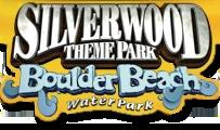 Silverwood: Beaches Water, Amusement Parks, Theme Parks, Rollercoast Themepark, Parks Idaho, Silverwood Themed Parks, Water Parks, Northern Idaho, Bouldering Beaches