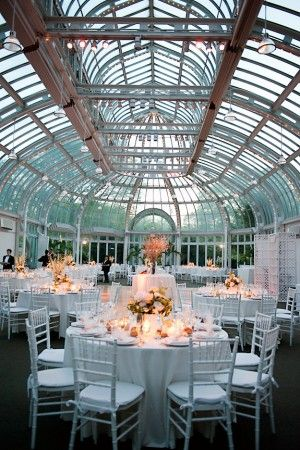 1000 Images About Event Spaces On Pinterest Wedding Venues Receptions And Wedding Reception