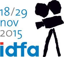 IDFAEl Fondo Bertha IDFA tiene como objetivo estimular y potenciar el sector documental en África, Asia, América Latina, Oriente Medio y partes de Europa oriental.Fuente: Recursos Culturales www.recursosculturales.com